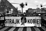 Poland-Protest-against-court-decision-on-abortion-ban