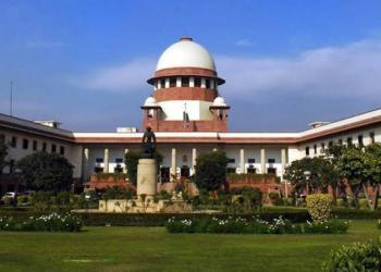 SC orders Delhi High Court to hear Delhi violence on Friday