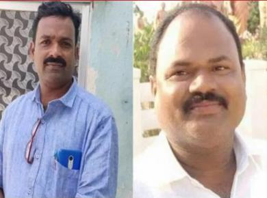 Poet and editor arrested for opposing CAA in Karnataka