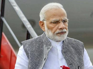 PM Modi may visit Bangladesh due to Coronavirus